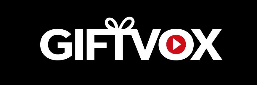 GIFTVOX|ライブ配信・配信管理・アーティストのライブストリーミング、webショップ運営