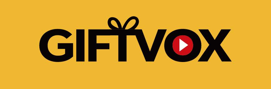 GIFTVOX|音楽配信・ライブストリーミング・グッズ販売をサポートするプロジェクト