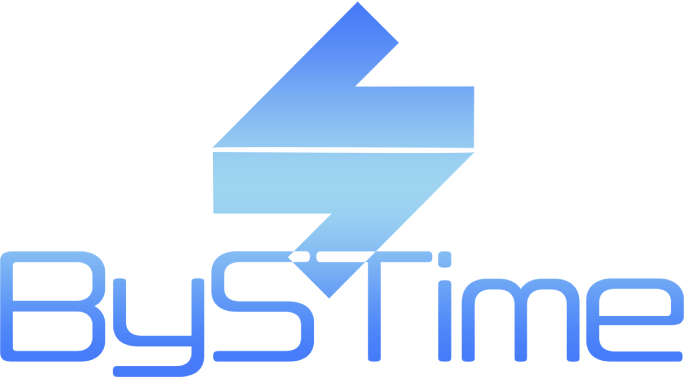 BySTime