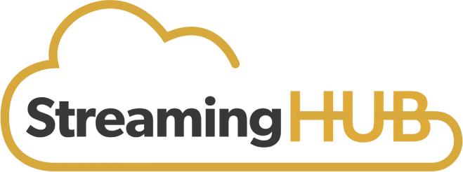 Streaming HUB